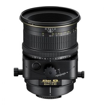 nikon-pc-e-85mm-f-2-8d-ed-manual-focus-n-nano-crystal-8264