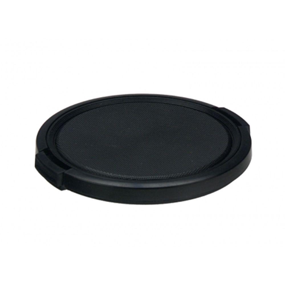 capac-obiectiv-cu-cleme-interior-cp-02-72mm-8269