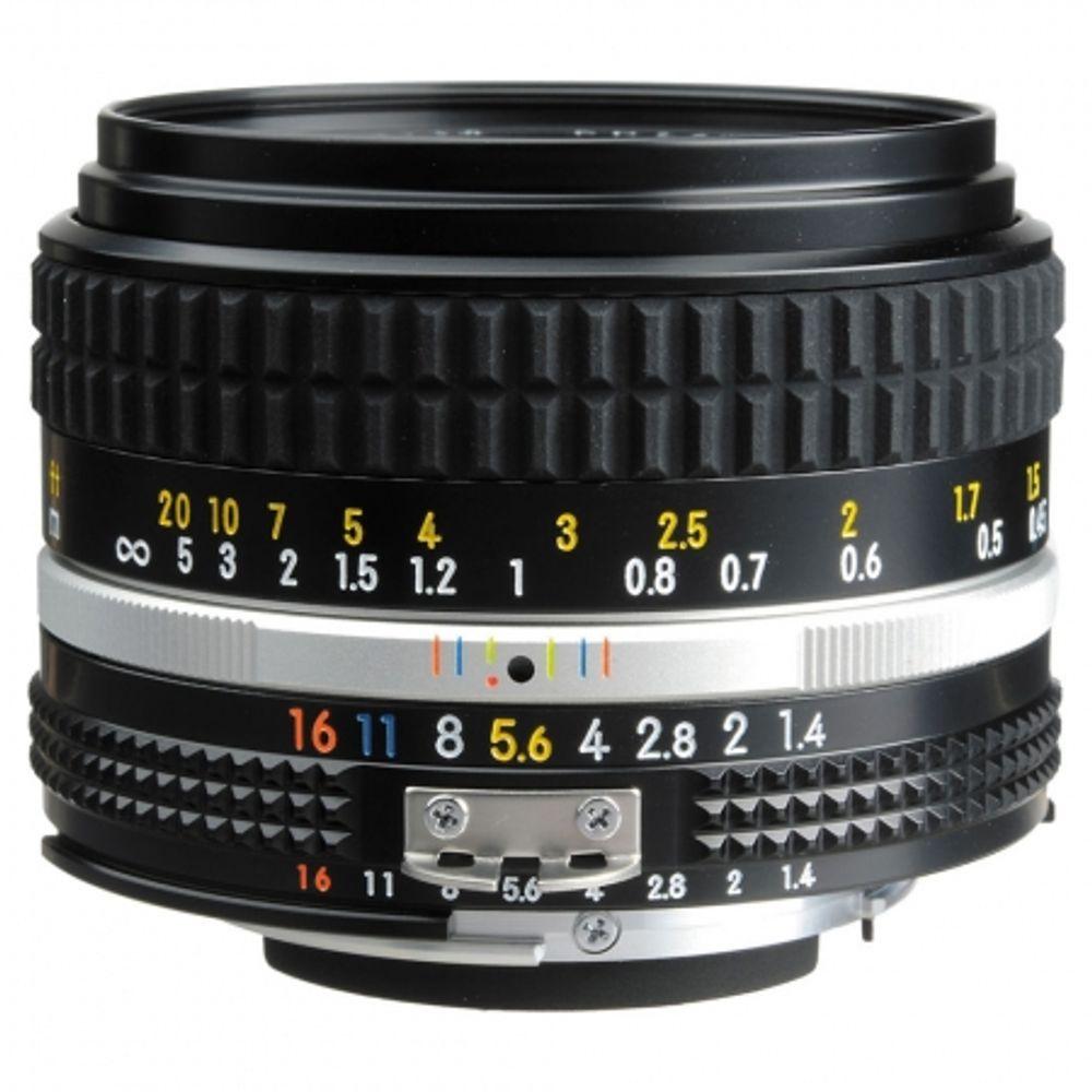 nikon-nikkor-50mm-f-1-4-8279