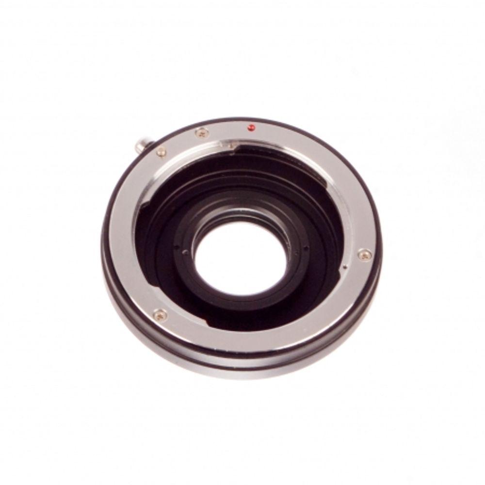 inel-adaptor-ar-05--pentacon-six-to-nikon-f-body-8322-807