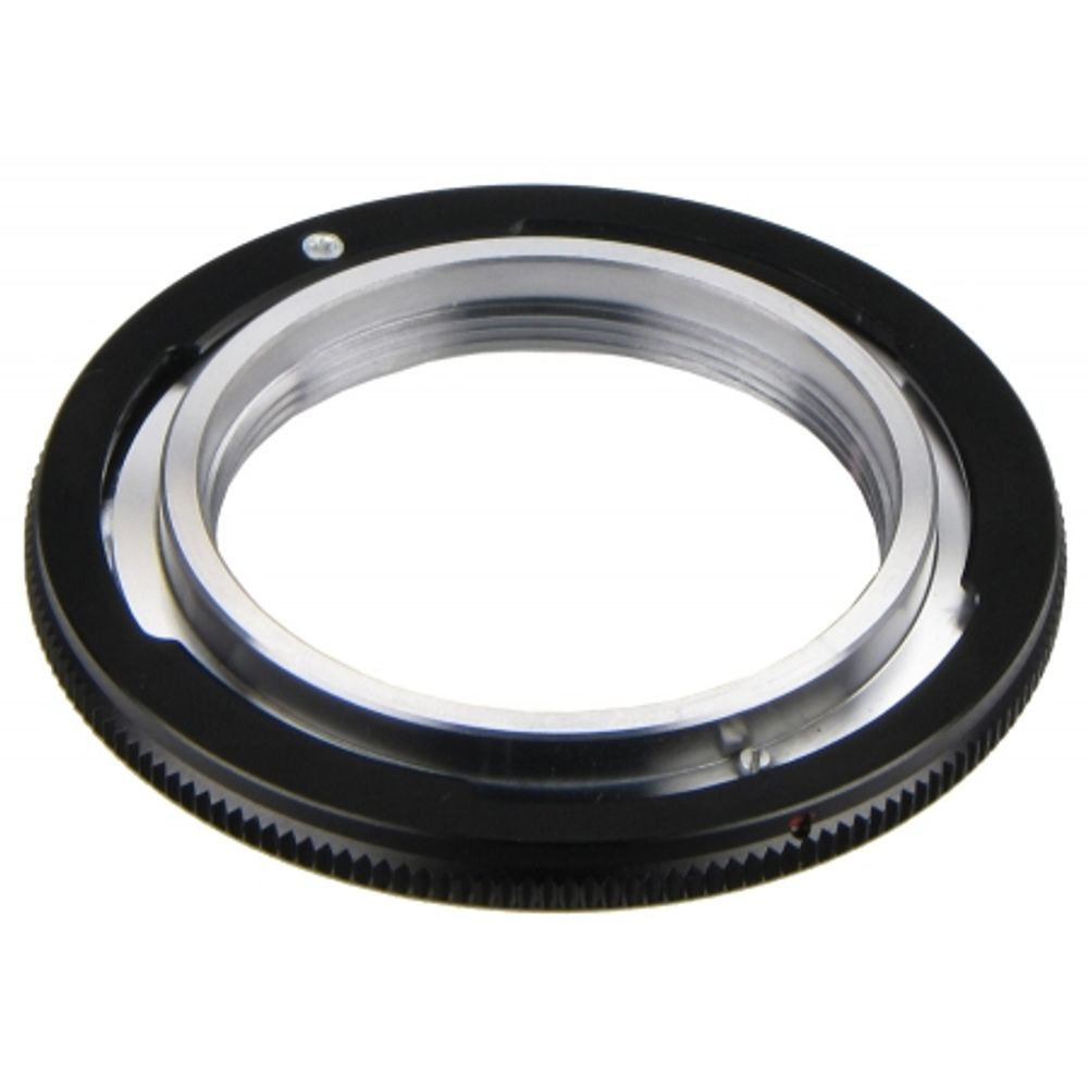 slr-lens-adapter-ar-07-m42-to-canon-fd-manual-8325