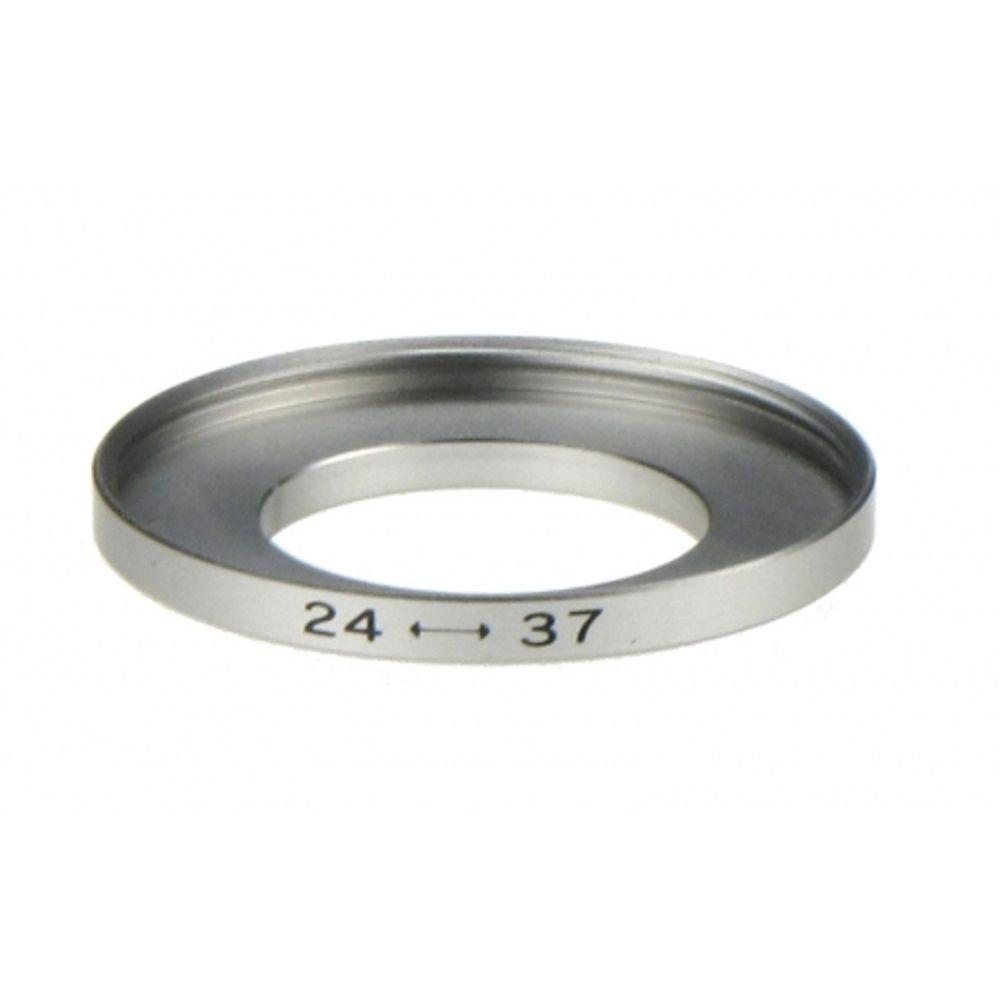 fancier-inel-reductie-step-up-metalic-de-la-24-37mm-8328