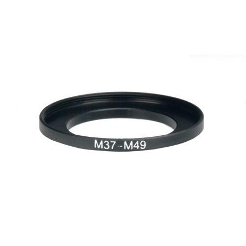 inel-reductie-step-up-metalic-de-la-37-49mm-8330