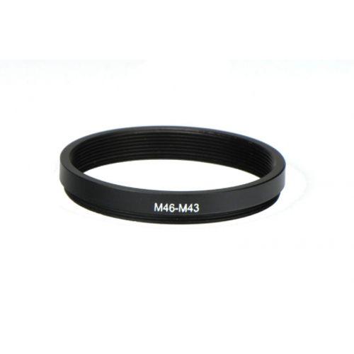 inel-reductie-step-down-metalic-de-la-46-43mm-8333