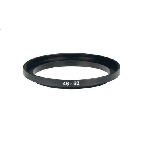 inel-reductie-step-up-metalic-de-la-46-52mm-8335