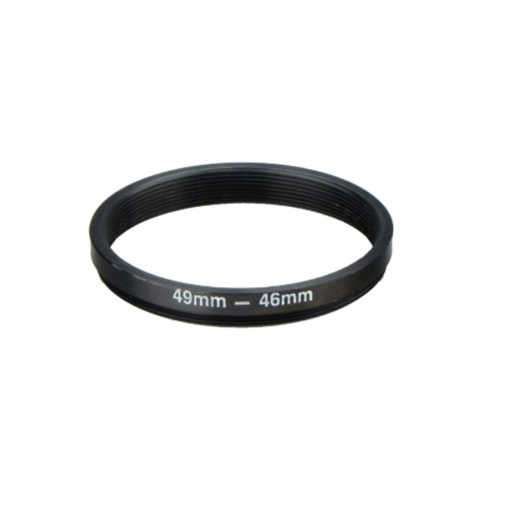 inel-reductie-metalic-ar-02-49-46mm-step-down-8337