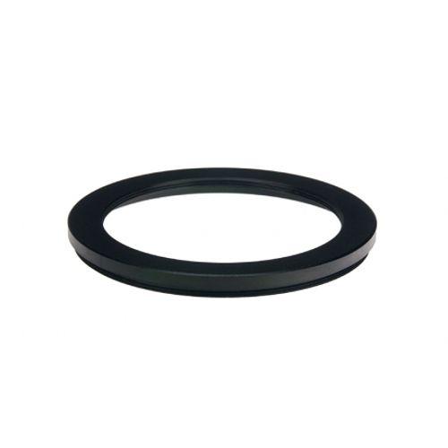 inel-reductie-step-down-metalic-de-la-67-62mm-8356
