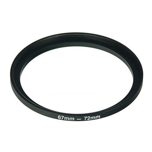 inel-reductie-metalic-step-up-de-la-67-72mm-8357