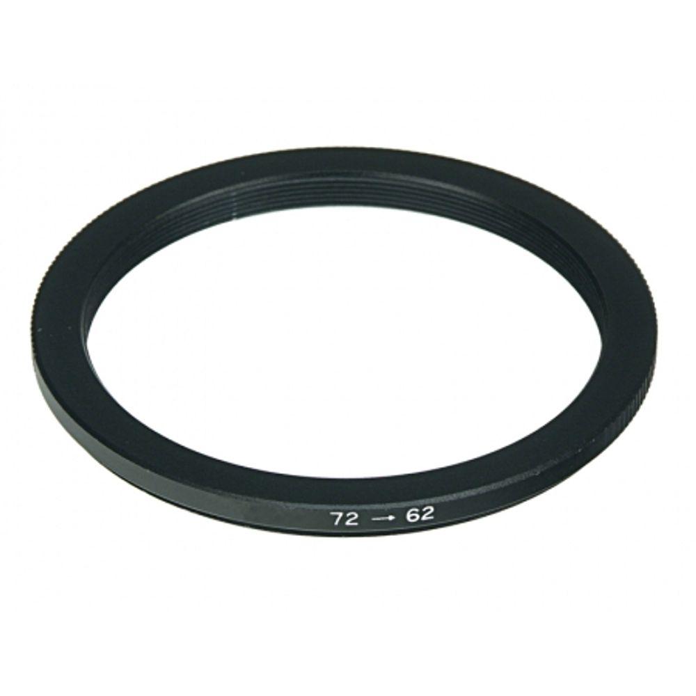 inel-reductie-step-down-metalic-de-la-72-62mm-8359