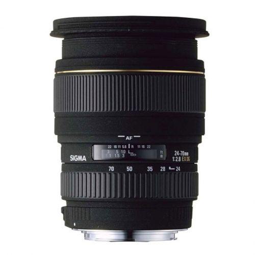 sigma-24-70mm-f-2-8-ex-dg-canon-ef-8426