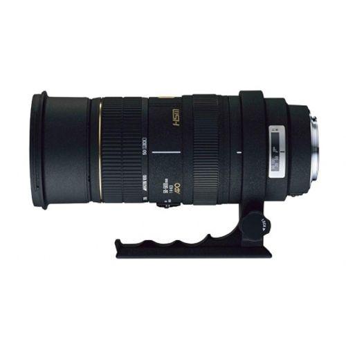 sigma-50-500mm-f-4-6-3-ex-dg-apo-hsm-canon-ef-8434