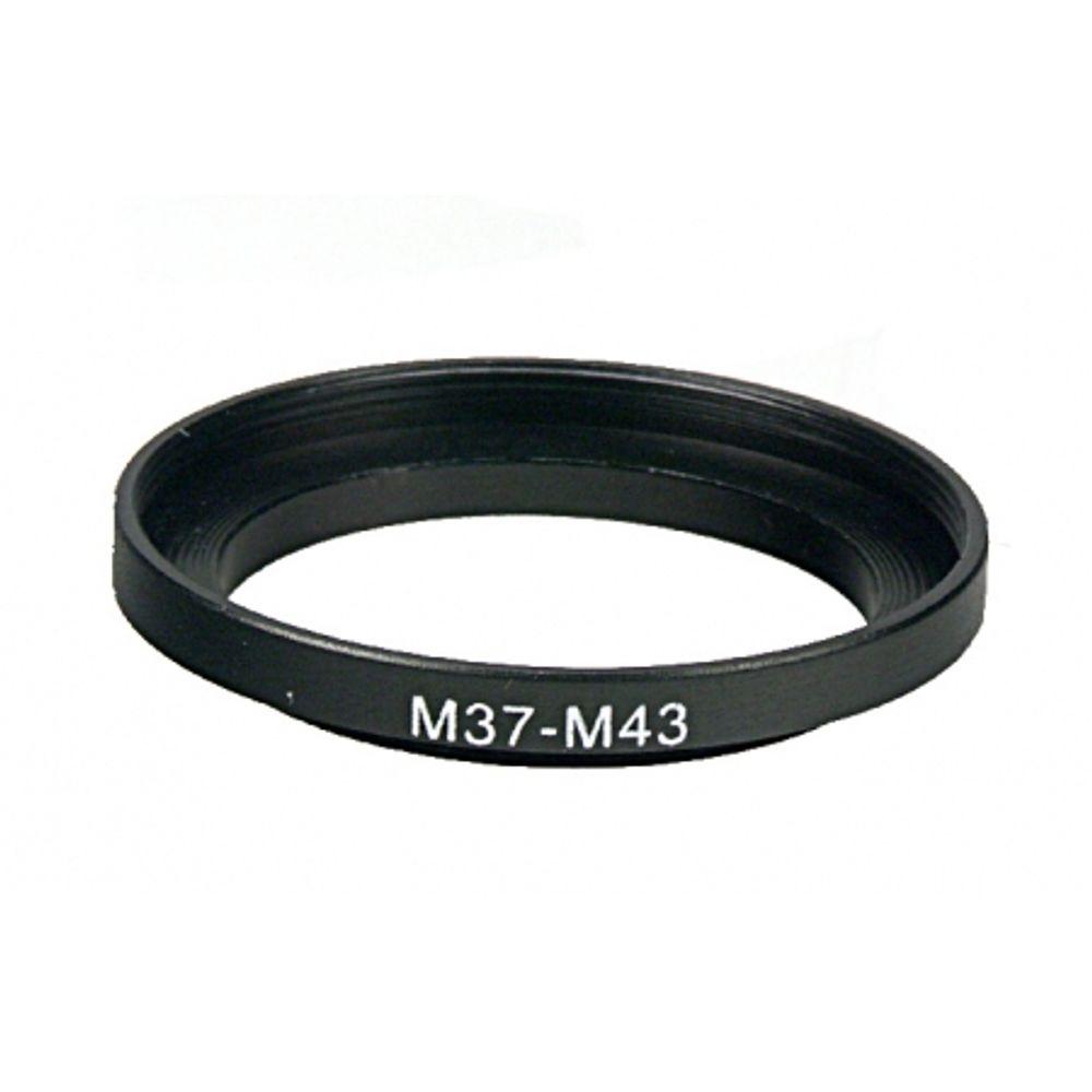 inel-reductie-step-up-metalic-de-la-37-43mm-8448