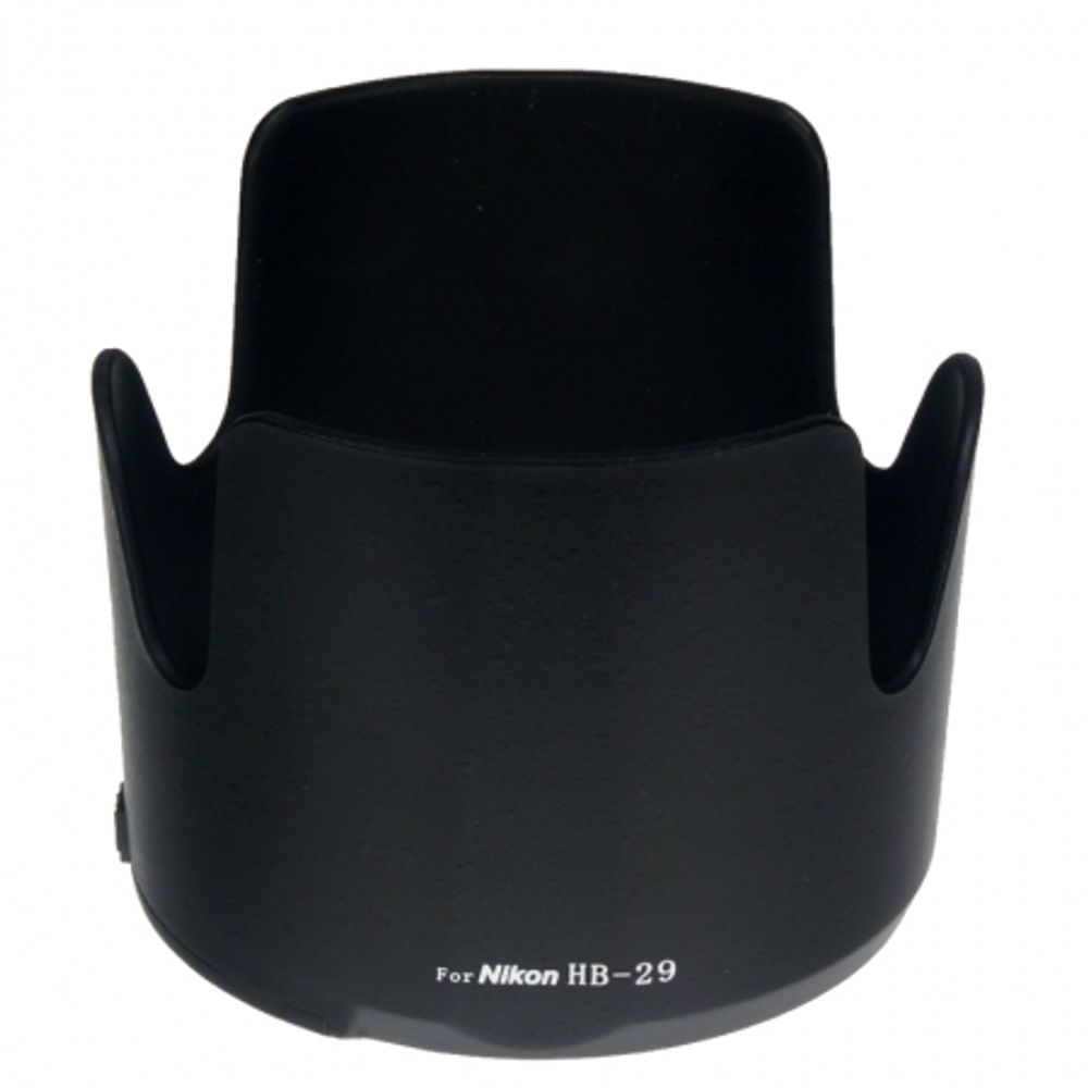 parasolar-lambency-hd-03-tip-nikon-hb-29-replace-8489
