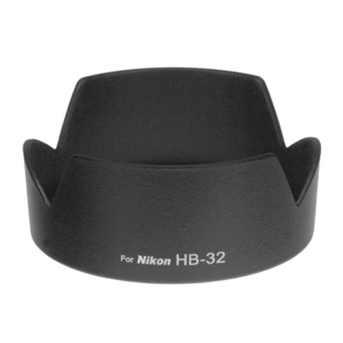 parasolar-lambency-hd-03-tip-nikon-hb-32-replace-84910_8490