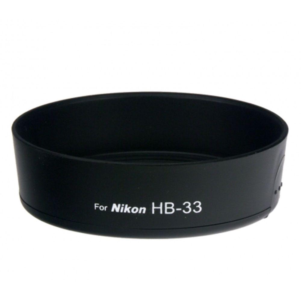 parasolar-hd-03-tip-nikon-hb-33-replace-8492