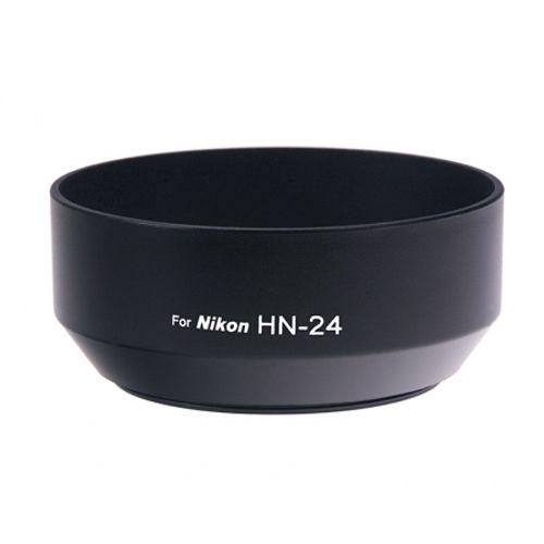 parasolar-lambency-hd-03-tip-nikon-hn-24-replace-8493