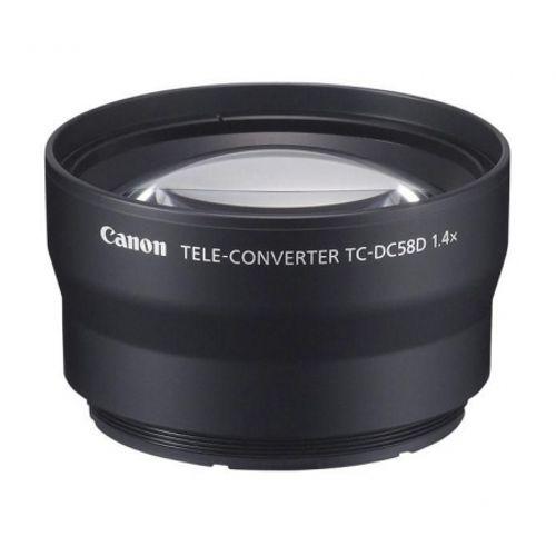 teleconverter-canon-tc-dc58d-58mm-1-4x-pentru-canon-g10-g11-g12-8560