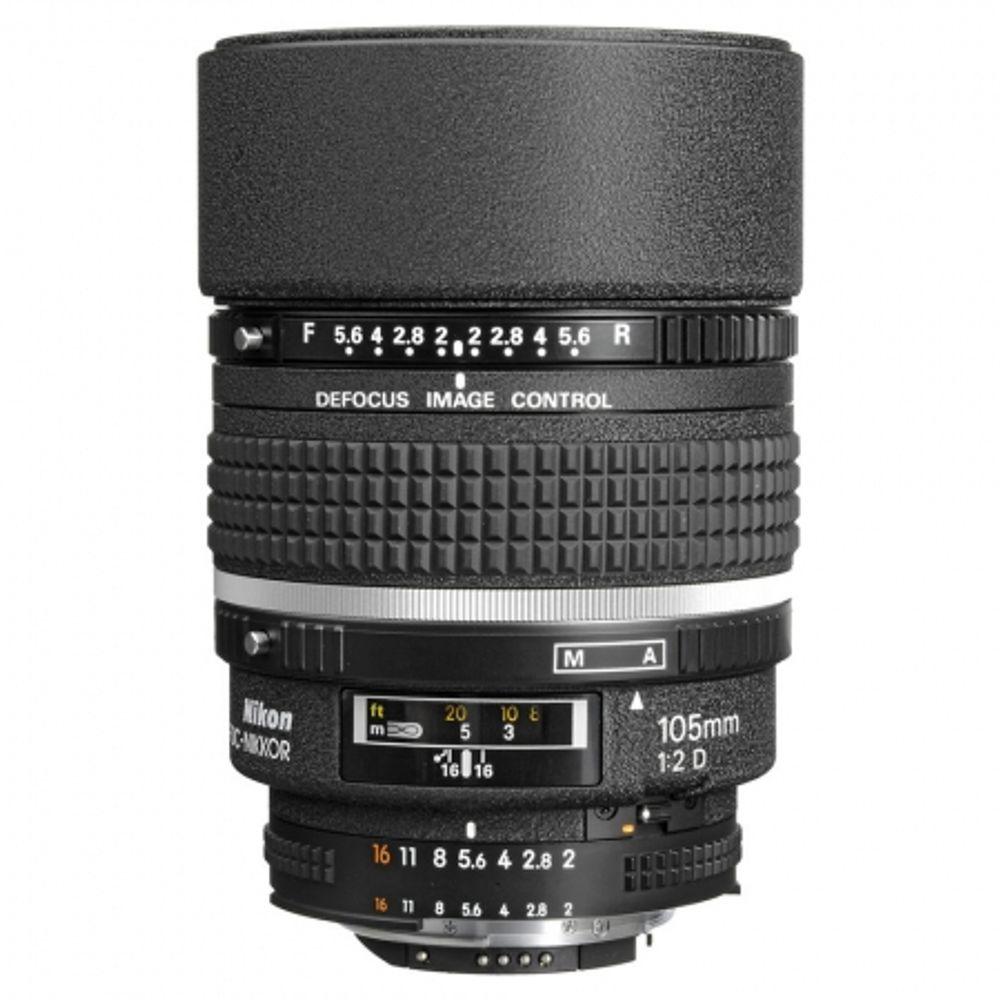 nikon-af-dc-nikkor-105mm-f-2d-8646