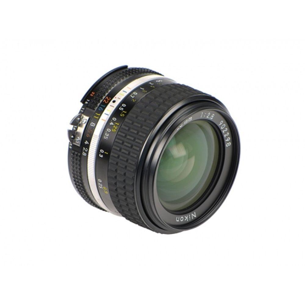 nikkor-28mm-f-2-8-ai-s-focus-manual-8846