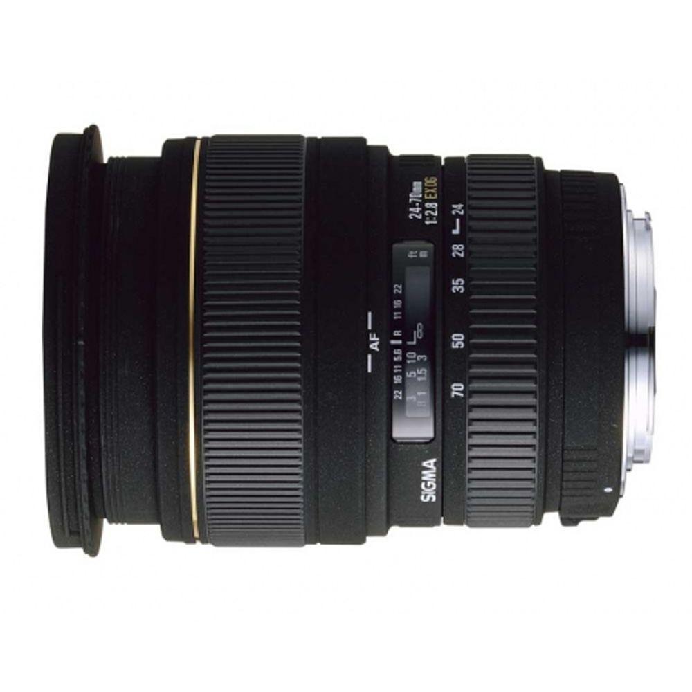 sigma-24-70mm-f-2-8-ex-dg-nikon-af-d-fx-8874