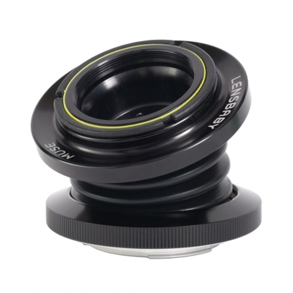 lensbaby-muse-50mm-f-2-pentru-olympus-4-3-8881