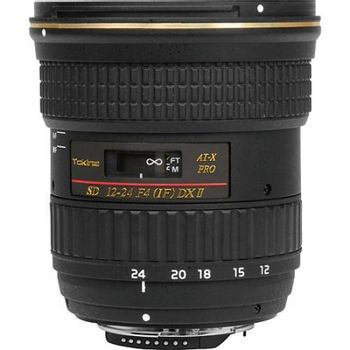 tokina-12-24mm-f-4-at-x124-pro-dx-ii-canon-8950-1-724