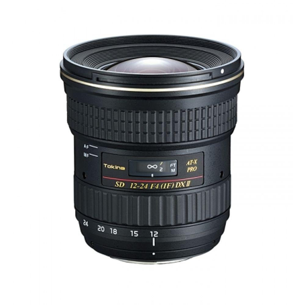 tokina-12-24mm-f-4-at-x124-pro-dx-ii-nikon-8951