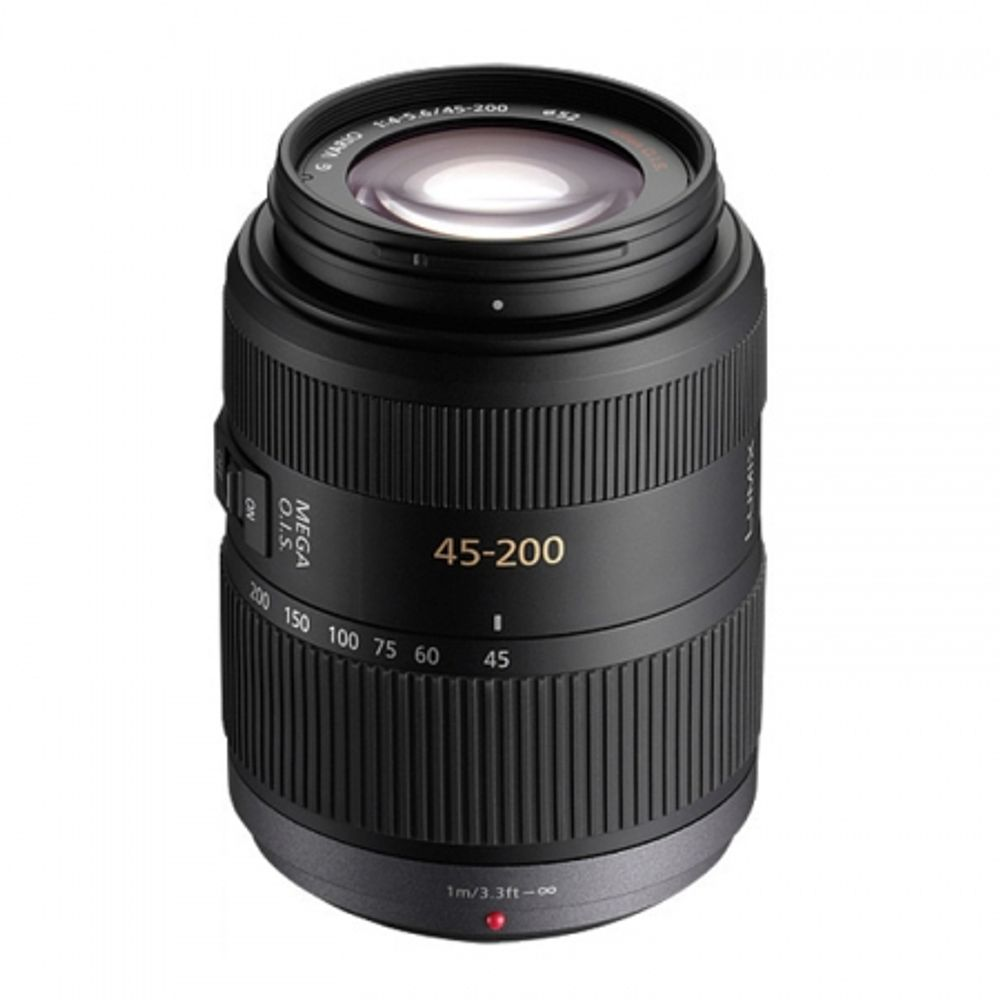 panasonic-lumix-g-vario-45-200mm-f-4-5-6-ois-9020