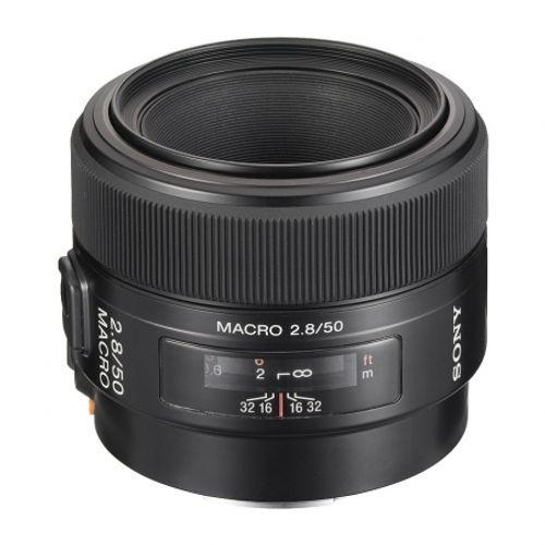 sony-50mm-f-2-8-af-macro-sal50am28-9074