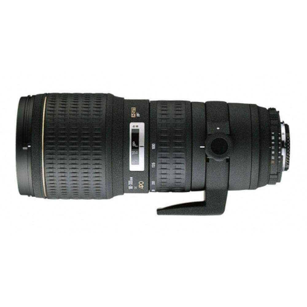 sigma-100-300mm-f-4-ex-dg-if-hsm-nikon-af-s-fx-9083