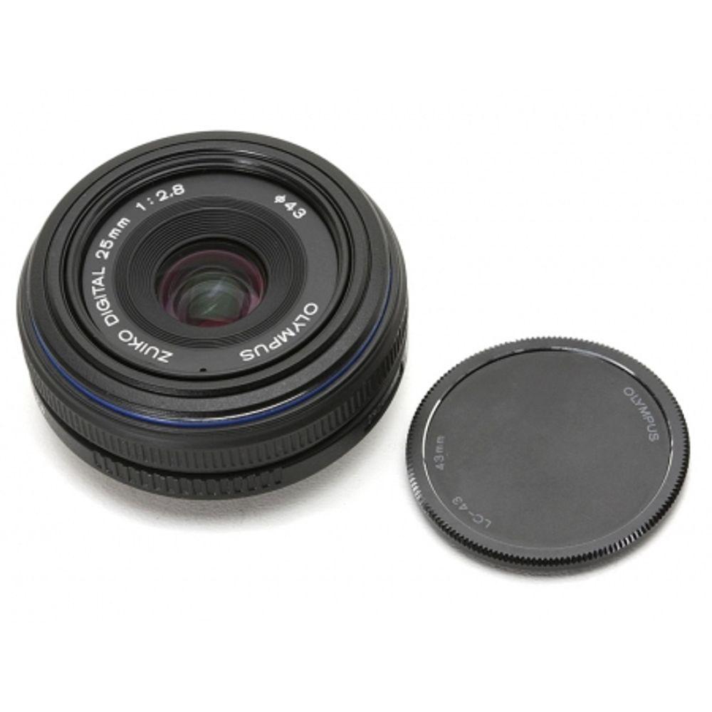 olympus-zuiko-pancake-25mm-f-2-8-9166
