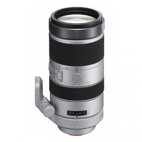 sony-sal-70-400mm-f-4-5-6-ssm-g-series-9194