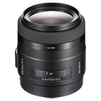 sony-sal-35mm-f-1-4-g-series-9195