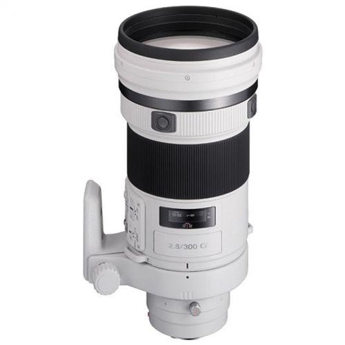 sony-sal-300mm-f-2-8-g-series-9196