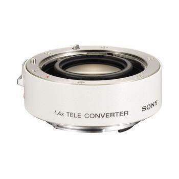 sony-sal14tc-a-teleconvertor-1-4x-9229