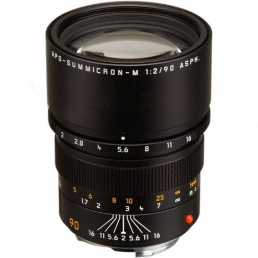 obiectiv-leica-apo-summicron-90mm-f2-asph-9268