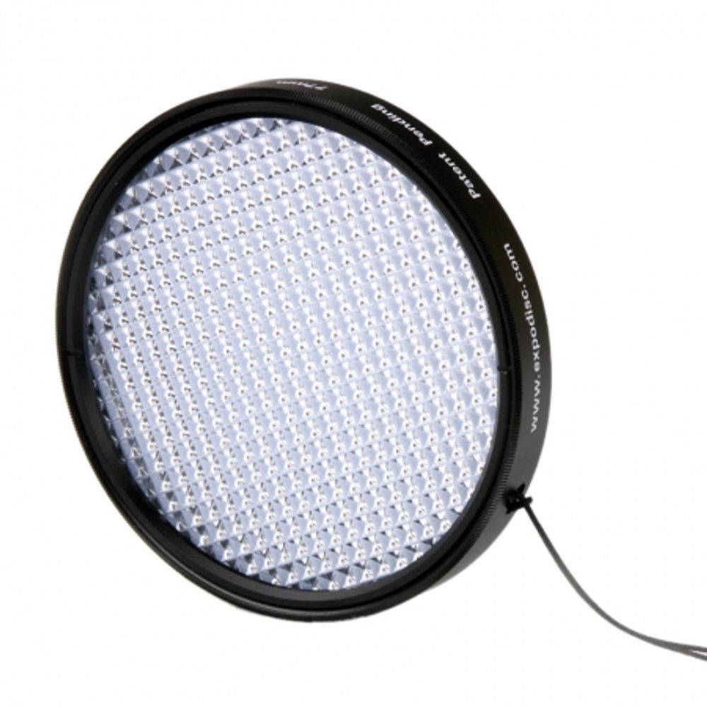 expodisc-warm-balance-filter-52mm-9361
