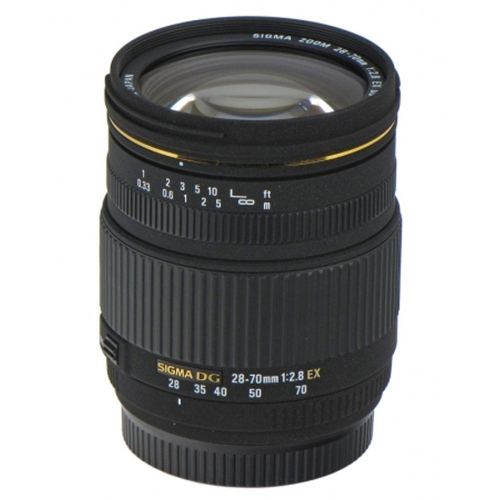 sigma-28-70mm-f-2-8-ex-dg-pt-canon-eos-9494