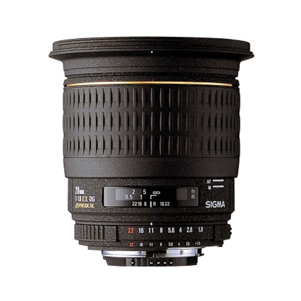 sigma-20mm-f-1-8-ex-dg-rf-nikon-af-d-fx-9496