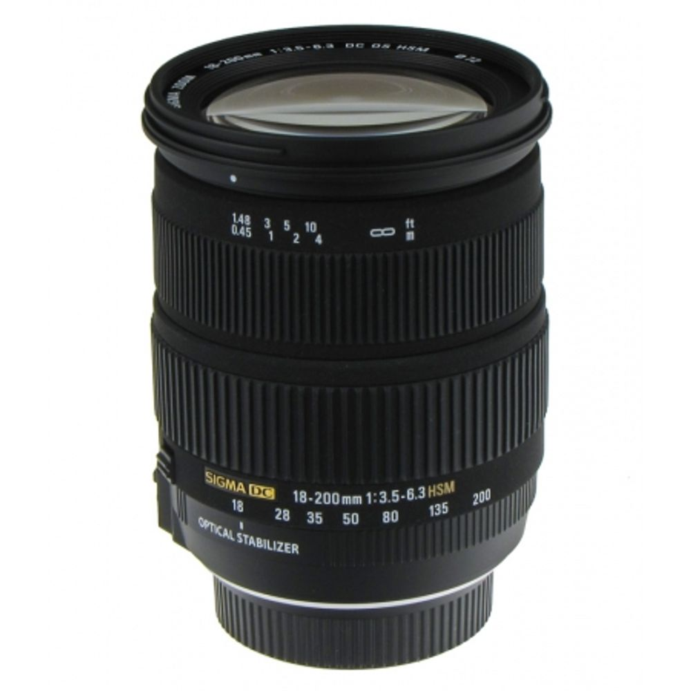 sigma-18-200mm-f-3-5-6-3-dc-if-hsm-os-stabilizare-de-imagine-nikon-af-s-dx-9498