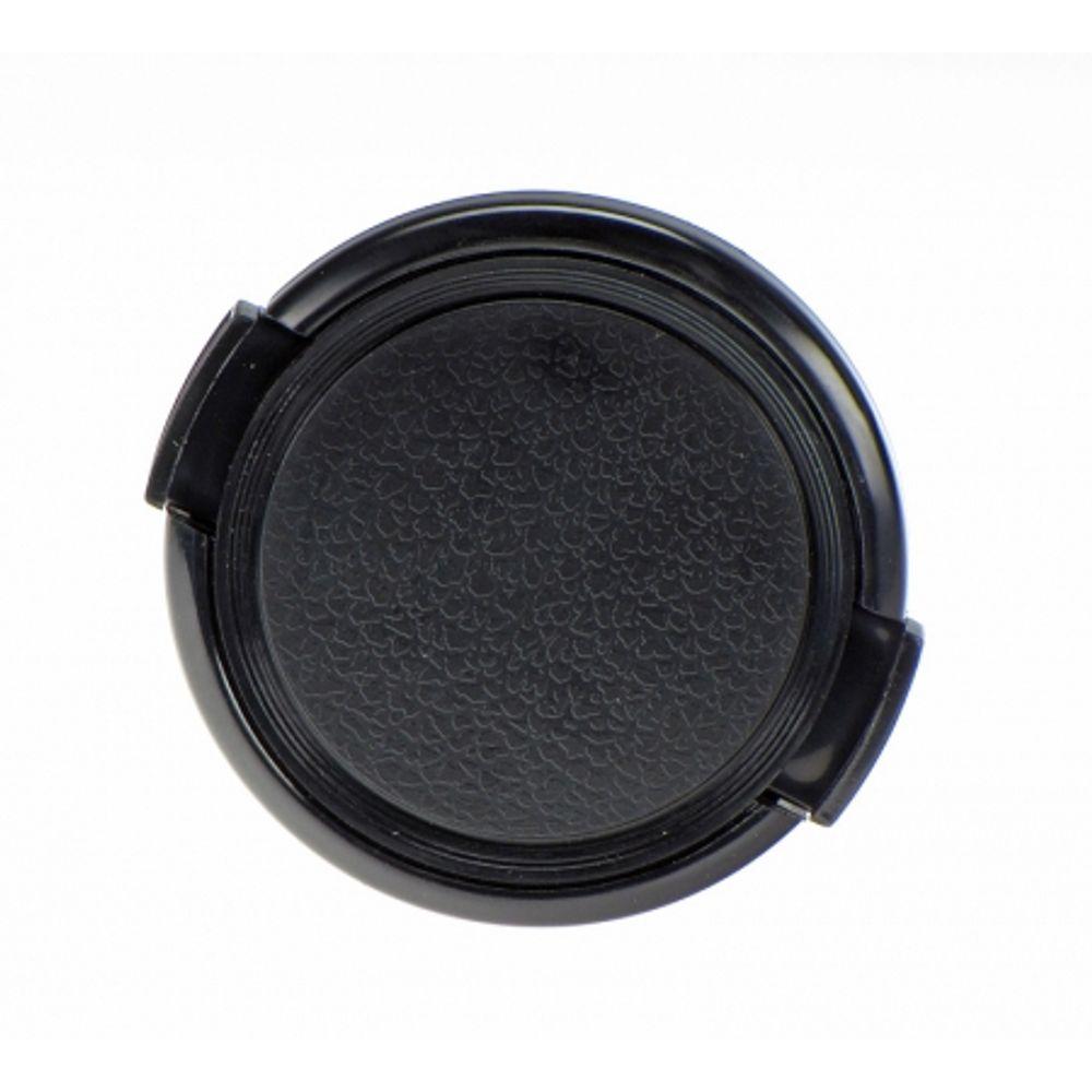 capac-pt-obiectiv-49mm-cokin-cu-cleme-9633