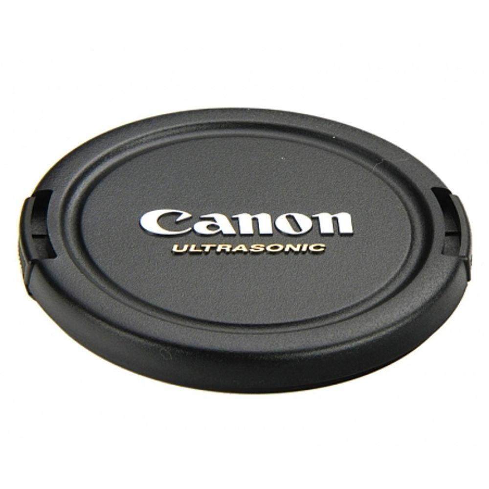 canon-e67-usm-capac-pentru-obiectiv-67mm-10227