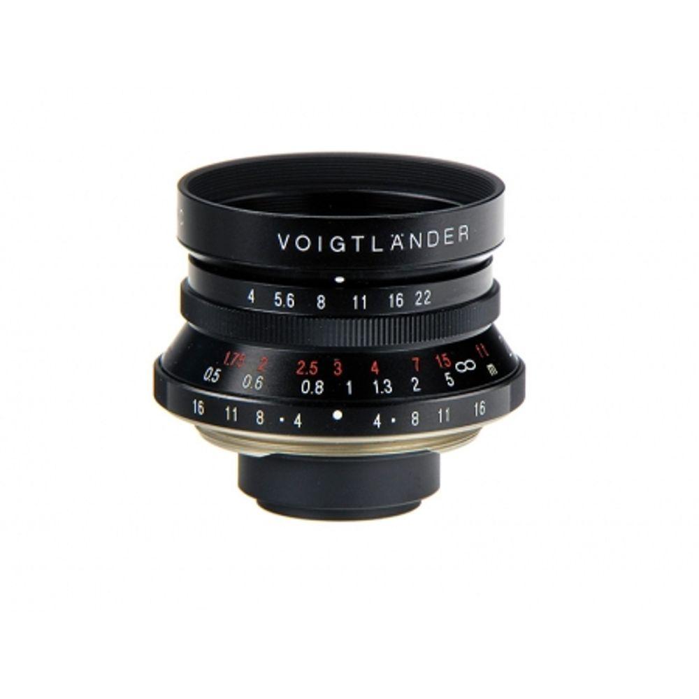 voigtlander-color-skopar-21mm-f-4-filet-m39-negru-vizor-suplimentar-10234