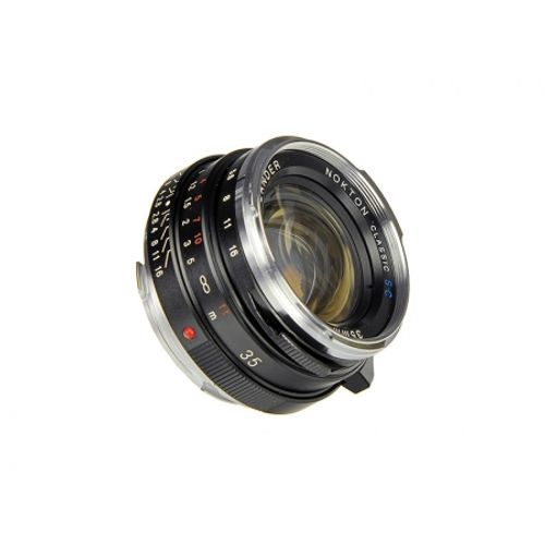 voigtlander-nokton-35-mm-f-1-4-s-c-baioneta-leica-m-single-coated-negru-10237