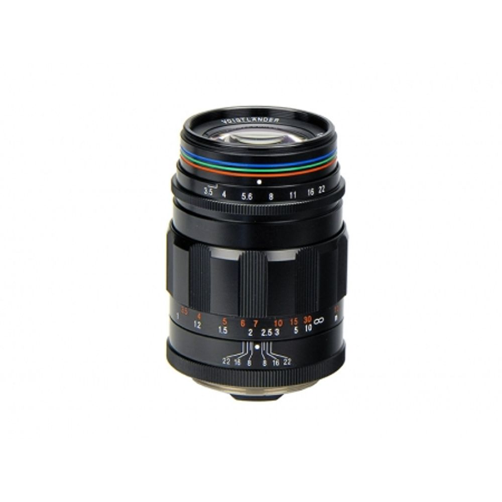 voigtlander-apo-lanthar-90-mm-f-3-5-filet-m39-negru-10239