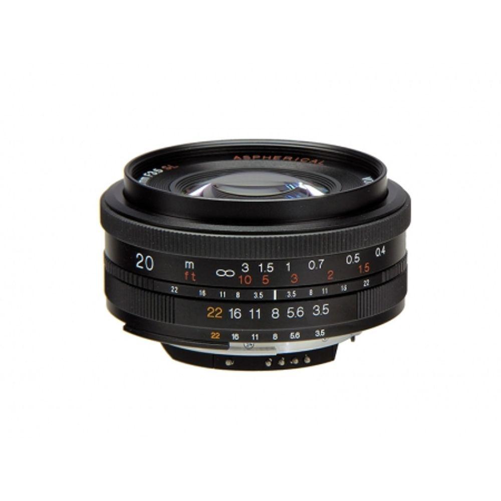 voigtlander-color-skopar-20mm-f-3-5-sl-ii-nikon-ai-s-10240