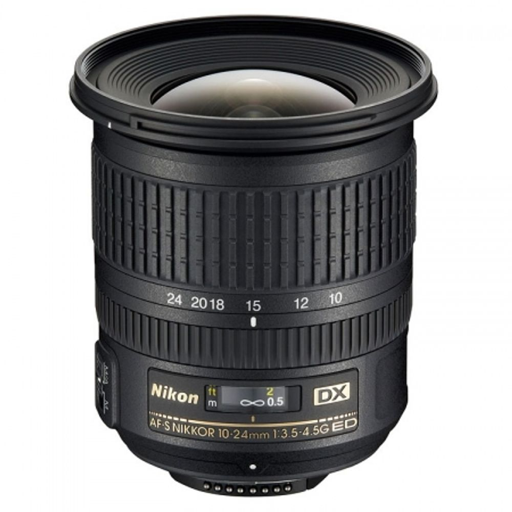 nikon-af-10-24mm-f-3-5-4-5-g-ed-if-afs-dx-10352