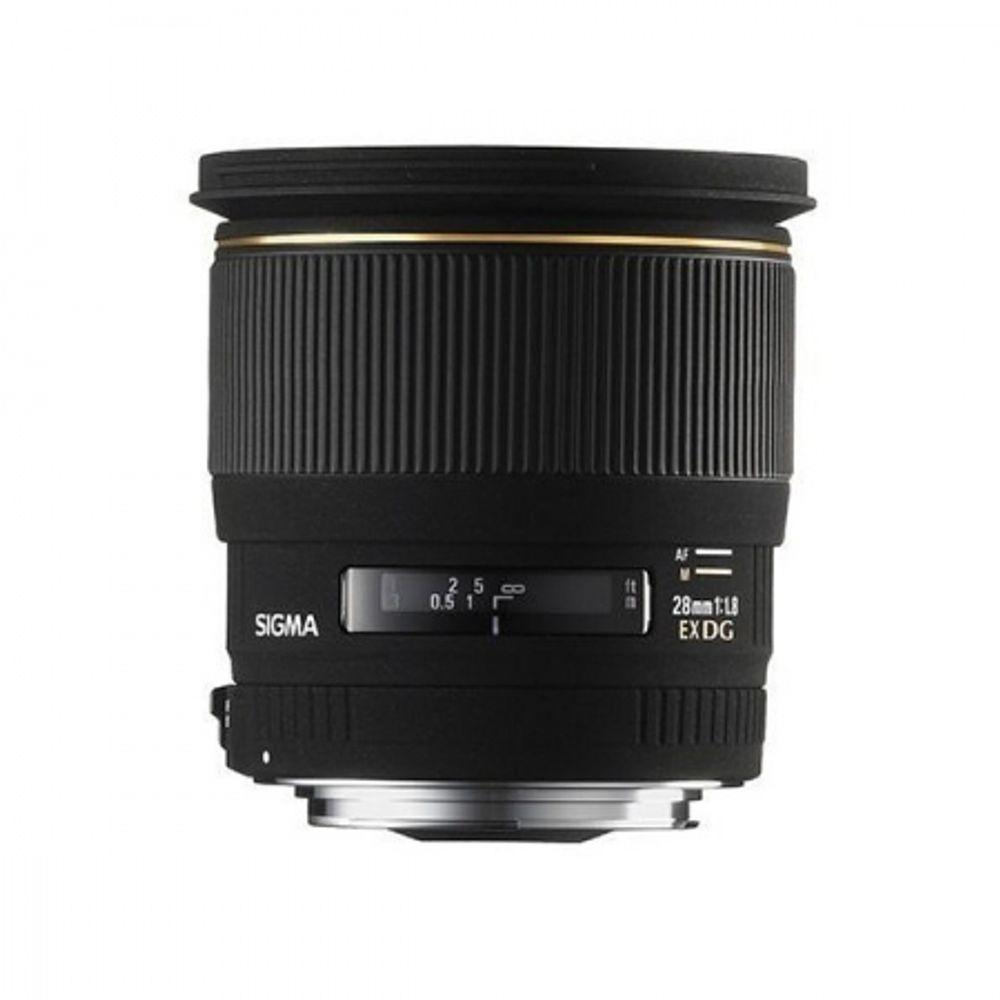 sigma-28mm-f-1-8-ex-dg-aspherical-macro-canon-ef-10504