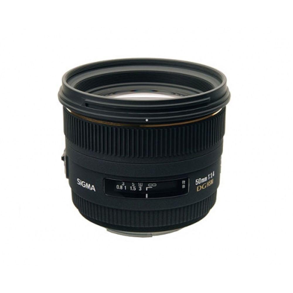 sigma-50mm-f-1-4-ex-dg-hsm-pt-olympus-10510
