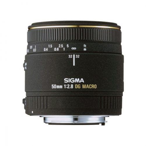 sigma-50mm-f-2-8-macro-1-1-ex-dg-pt-sony-minolta-10513